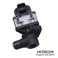 HITACHI AGR-Ventil Original Ersatzteil   Nissan Primera Hatchback Primera