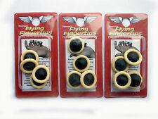 Flying Fingertips Finger Protectors 3 Pack
