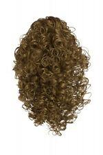 Schönes Haarteil! Haarteile! Haarstuk! pruik! 036-24