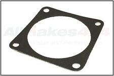 LAND ROVER RANGE ROVER P38 99-02 THROTTLE BODY GASKET BOSCH ENGINE ERR6623 NEW