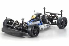 Kyosho - Inferno GT3 Nitro Powered GP 1/8 On Road Kit