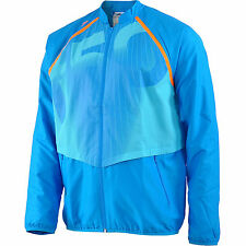 adidas Men's TIRO19 PES JKT Sport Jacket, BlackWhite, 3XL