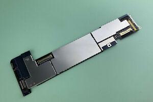 OEM Apple iPad 2 16GB WIFI A1395 Logic Board Motherboard Working Fine no Locks