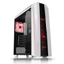BAREBONES GAMING PC MM1.78.570 AMD A6-9500 3.5GHz