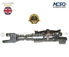 BRAKE SHOES ADJUSTER FORD FIESTA FUSION FOCUS C-MAX KA STREET KA