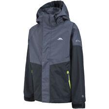 Manteaux, vestes et tenues de neige en polyester pour garçon de 0 à 24 mois