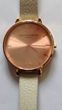 Women's Olivia Burton Analog Wristwatches