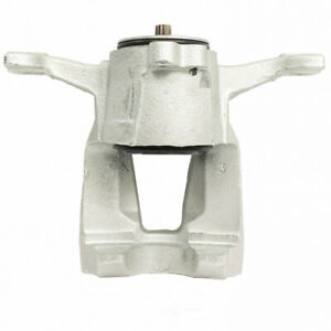Disc Brake Caliper-Unloaded Caliper Rear Right MOTORCRAFT BRCF-412