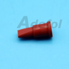 Fuel Oil Tank Vent Duck Bill For STIHL 017 018 MS170 MS180 #07473136810 Chainsaw
