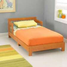 Boys & Girls Headboards Bedroom Furniture | eBay