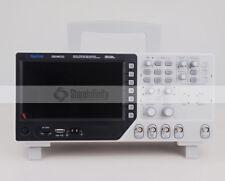 Hantek DSO4072C 2CHs Digital Oscilloscope 70MHz mit 1CH Waveform Generator