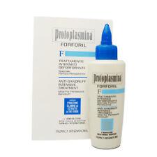 PROTOPLASMINA FORFORIL F 100 ml