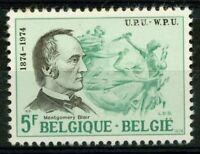 Belgio 1974 SG 2363 Nuovo ** 100%
