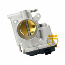 High Quality L3R413640 L3G213640A Throttle Body TBI Fit Mazda 3 5 6 2.3