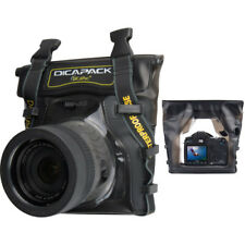 Pro L840 coolpix WP5S waterproof camera case for Nikon coolpix L830 L820 L810