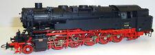 """Roco H0 72264 Locomotive à vapeur BR 85 008 der DRG """" analogue avec DSS """" - NEUF"""