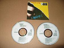 Bad Brains - Rock For Light/I Against I (CD 1992) 2 cd 27 tracks 1986 Rare Ex Co