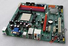 MOTHERBOARD eMachines T1331 T1331G MCP61PM-GM AM2
