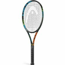 "HEAD GRAPHENE RADICAL MIDPLUS LIMITED ED tennis racket Auth Dealer 4 1/2"" Rg$210"