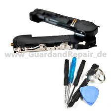 iPhone 4S WIFI / GPS Antenne Lautsprecher kompletter Modul + Werkzeug Set #868+
