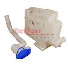 Boucher 2140121 Laver Distributeur d'eau, de nettoyage de vitres VW Touran Golf Plus