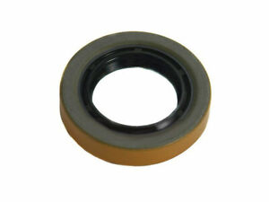 Power Steering Seal 9VQP74 for K2500 Avalanche 2500 C20 Pickup Suburban C2500