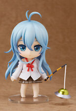 [FROM JAPAN]Nendoroid 195 Erio Touwa Denpa Onna to Seishun Otoko Good Smile ...