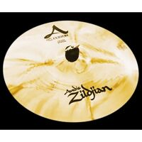 Zildjian A Custom Crash Cymbal 16""