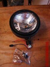 *Military Truck M35 Jeep M151 24V OD Green Spot Light Lamp US Made New
