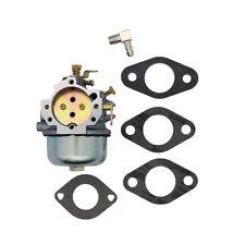 Carburetor For Kohler Magnum KT17 KT18 KT19 M18 M20 MV18 MV20 Engine 52-053-09