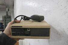General Electric Phoenix Sx Radio N5hh1w40tb