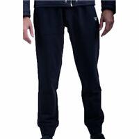 AJ ARMANI JEANS 6X6P83 6J02Z Mens GA Chino Trousers Regular Fit Casual Pants