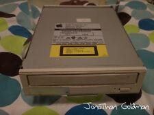Apple AppleCD 300 Plus 300i Internal SCSI CD-ROM Drive for Mac Quadra Performa