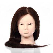 Makeup Mannequin