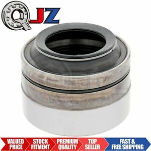 [REAR(Qty.1)] RP6408 Axle Shaft Bearing For 1990-2011 Lincoln Town Car Limousine