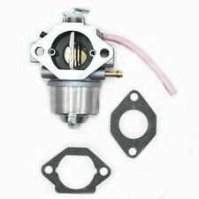 Carburetor For John Deere Kawasaki AM122852 15003-2296 17 HP 260 265 180 185