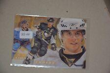 2008-09 Hockey Heroes HH9 Sidney Crosby