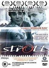 The Stroll (DVD, 2006)