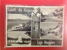 0015  - saluti da Angera - Lago Maggiore - Varese