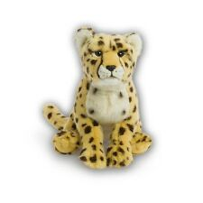 WWF Plüschtier Gepard (30cm) Neu & OVP