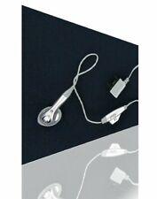 Headset for Sony Ericsson W580 W810 K790 M600 Z750 W610 W300i W610 - Gray