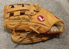 "Louisville Slugger 13"" Baseball / Softball Glove"