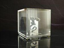 Zippo Lighter ⁕ Dragon 3D Limited 1250/2500 ⁕ 2001804 New Neu