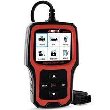 Car Diagnostic Tool OBD2 Automotive Scanner Engine Fault Code Reader Scan Tool