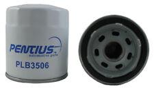 Engine Oil Filter Pentius PLB3506