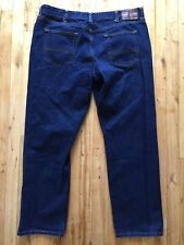 Tommy Hilfiger Custom Straight Jeans 40X32