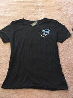 Wendy bye Peter Pan disney Shirt New With Tags