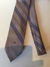 Givenchy Polyester Ties for Men