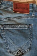 JEANS ROY ROGER'S
