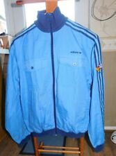 latest best authentic stable quality adidas Hoodie Vintage Sweats & Tracksuits for Men for sale ...